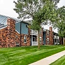 Carrington Court Townhouse Apartments - Sioux Falls, SD 57106