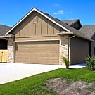 3416 Sunflower Drive - Derby, KS 67037
