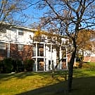 Mission Hills Apartments - Franklin, Wisconsin 53132