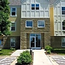 Maple Trails Apartments - Northfield, Minnesota 55057