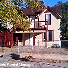 819 East 10th Street - Pueblo, CO 81001