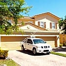 Townhome In San Simeon - Fort Myers, FL 33966