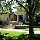 Creekside at Amherst - Denver, CO 80227