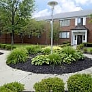 DeVille Apartments - Beachwood, Ohio 44122
