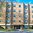 7616 S. Shore Drive - Chicago, IL 60649