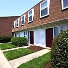 The Townhomes At Seldendale Farms - Hampton, Virginia 23669