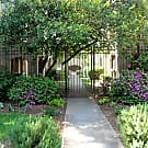 Charming 2 BR/1 BA Grant Park Condo with Awesom... - Atlanta, GA 30315