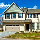 ***REDUCED!*** 370 Clubhouse Dr - Youngsville, NC 27596