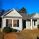 3 Bedroom, 2 Bath ranch style home - Charlotte, NC 28216