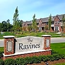 The Ravines of Plymouth - Plymouth, MI 48170