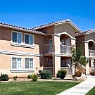 Desert Gardens Apartments - Adelanto, California 92301