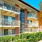 Penn Mar Apartments - Forestville, MD 20747