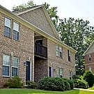 Ivy League Estates Apartments - Milledgeville, GA 31061
