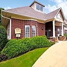 Weatherstone Apartments - Horn Lake, Mississippi 38637