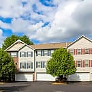 Holiday Park Apartments - Plum, PA 15239