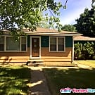 4bd/2ba Saint Cloud Home Avail July 1 - Saint Cloud, MN 56303