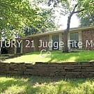 Fabulous 3/2/2 in Duncanville For Rent! - Duncanville, TX 75137