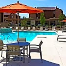 Villas at Green Valley - Henderson, NV 89014
