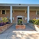 Casa Grande Apartments - Houston, TX 77546