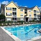 The Colony at Deerwood - Jacksonville, FL 32246