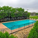 Terrace Heights Apartments - Killeen, TX 76541