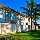 Westerly Shores Apartments - Oxnard, California 93033