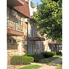 Briargate Apartments - Chicago Ridge, IL 60415