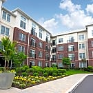 Osprey Cove Apartments - Secaucus, NJ 07094