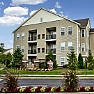 Station Square Apartments - Lansdale, Pennsylvania 19446