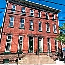 70 North Main Street - Spring City, PA 19475