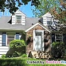 Charming 3 Bedroom Home in Minneapolis! Avail... - Minneapolis, MN 55430