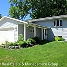 809 37th Avenue Northwest - Rochester, MN 55901