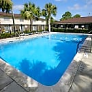 Crown Villas Apartments - Savannah, GA 31419