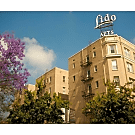 The Lido Apartments - Hollywood, CA 90028