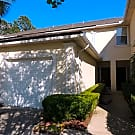 Nice 2/2.5 townhouse in Julington Creek area - Saint Johns, FL 32259