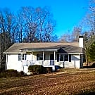 Property ID# 5549496 - 3 Bed / 2 Bath, Cumming,... - Cumming, GA 30041