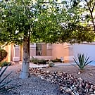 We expect to make this property available for show - San Tan Valley, AZ 85143