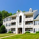 The Pointe at Stafford Apartment Homes - Stafford, VA 22554
