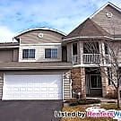 Beautiful 2BD/2.5BA Townhouse in Brooklyn Park - Brooklyn Park, MN 55443