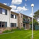 Benson Hills Apartments - Haslett, Michigan 48840