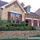 Gorgeous 3/2/3 in gated community! Great schools! - Euless, TX 76039
