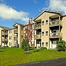 Turtle Creek Senior Apartments - Getzville, NY 14068