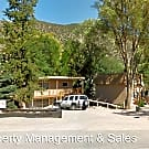 702 Midland Avenue - Glenwood Springs, CO 81601
