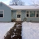 Conveniently Located 3 Bedroom Available 2/1! - Minneapolis, MN 55417