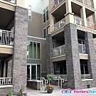 1 BR 2 BA Luxury Condo in West Bloomington - Bloomington, MN 55431