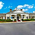 Crestmark - Lithia Springs, Georgia 30122