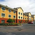 Furnished Studio - Orlando - Convention Ctr - Sports Complex - Orlando, FL 32821