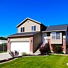 This 4 bedroom, 2 bath home has 1706 square feet o - Clinton, UT 84015