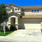Wonderful Rocklin Home with Large Backyard - Danville, CA 94506