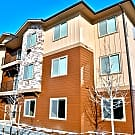 Aspen Creek Apartments - Nampa, Idaho 83687